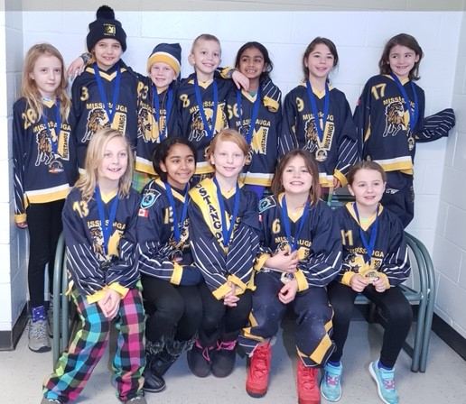 U10_Gold_at_Burlington.jpg