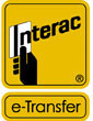 Interac_eTransfer.jpg