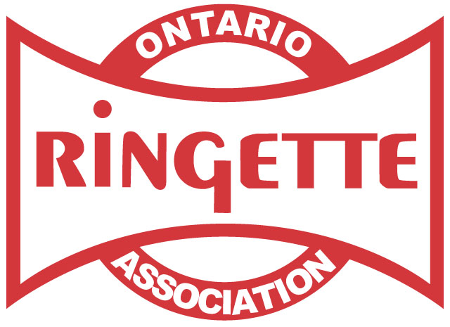 Ontario Ringette Association