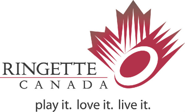 Ringette Canada - Ask a Ref