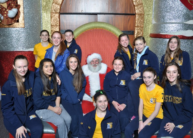 U14AA_Mustangs_with_Santa.jpg