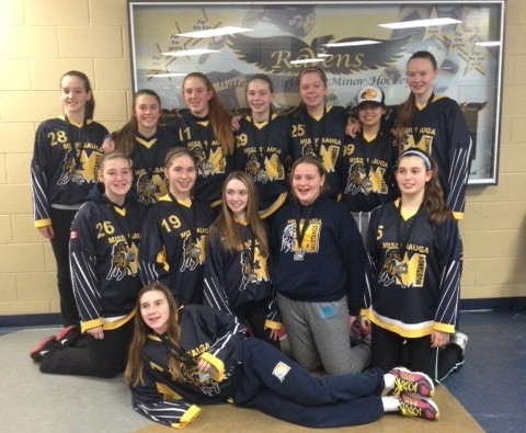 U14AA_Silver_Win_in_Waterloo-Jan_-_Copy.jpg