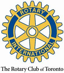 Rotary Club of Toronto Humber