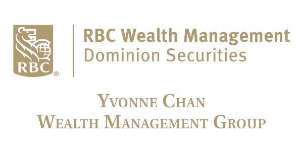 Yvonne Chan Wealth Management, RBC Dominion Securities
