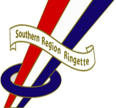 Southern Region AAA Schedule and Results