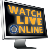 Watch Canadian Ringette Championships Live Online