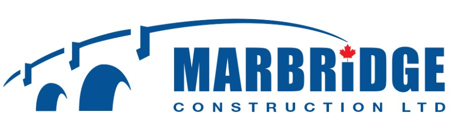 Marbridge Construction LTD.