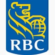 RBC Royal Bank - Employee Grant