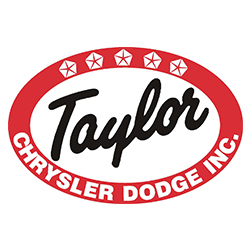 Taylor Chrysler Dodge Inc