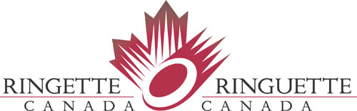 Canadian Ringette Championships - U19AA Daily Schedule and Results