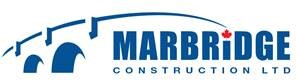 Marbridge Construction Ltd