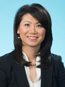 Yvonne Chan Wealth Management